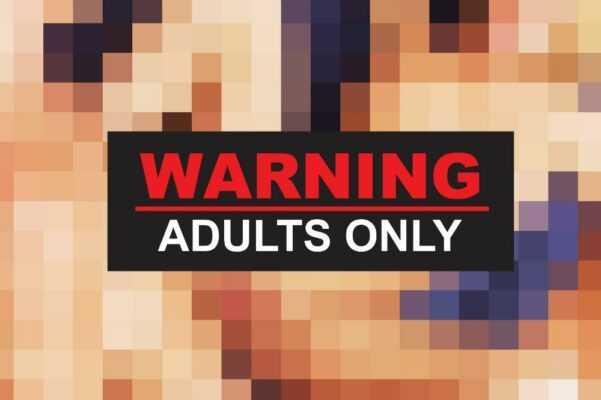 Как заработать на Adult сайте