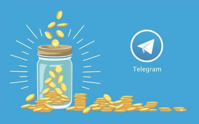 Как продать Telegram канал