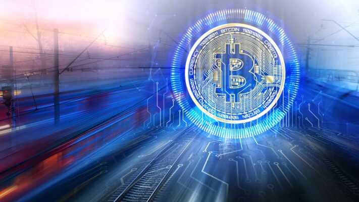 Классический арбитраж на криптовалютах