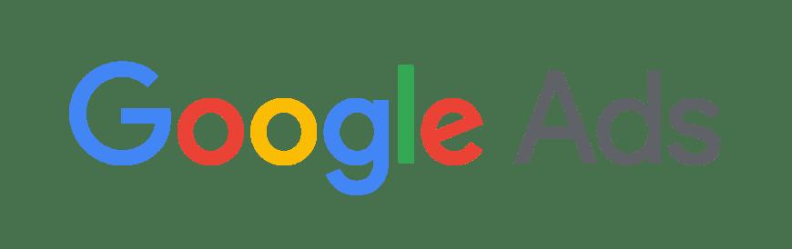Пошаговая настройка Google Ads