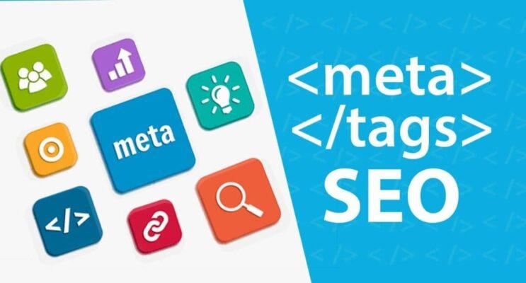 Метатеги SEO: что это и как их оптимизировать