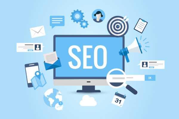 Все про SEO-оптимизацию — что такое оптимизация сайта