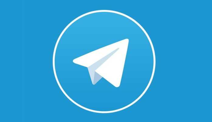 Парсер для Телеграм каналов и групп