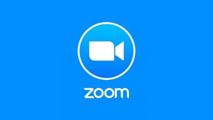 Как пользоваться Zoom: настройка и создание конференции
