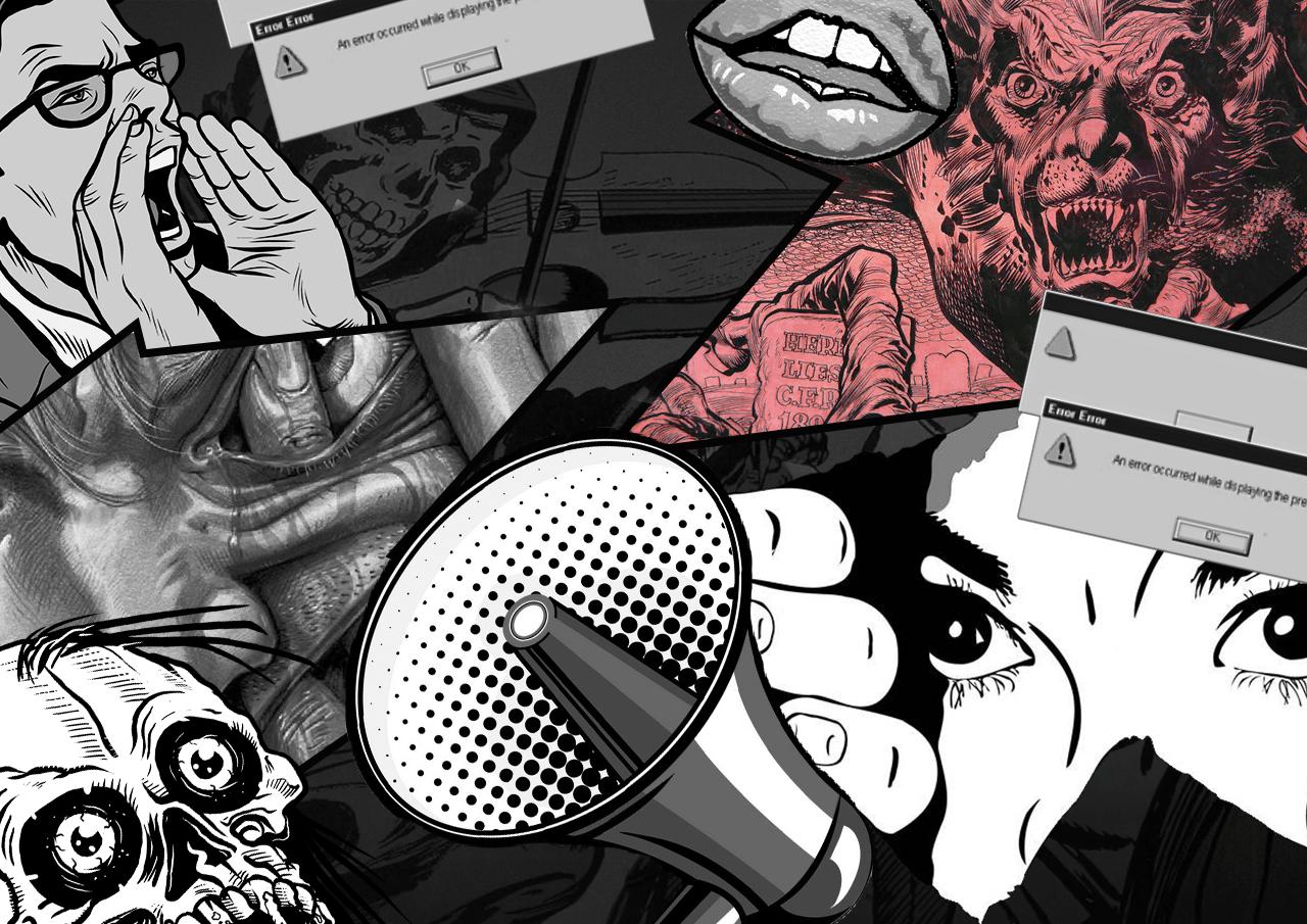 «Убийцы» Clubhouse и борьба с хейтом: Какие обновления социальных сетей и мессенджеров принесла весна