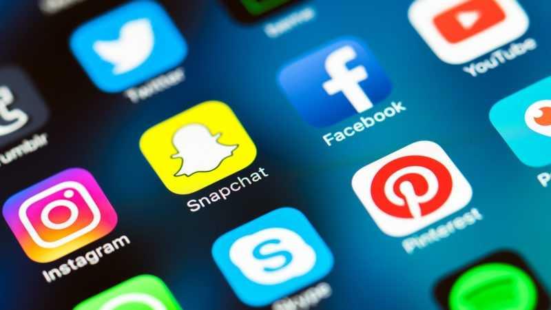 Надо ли продвигаться в новых соцсетях?