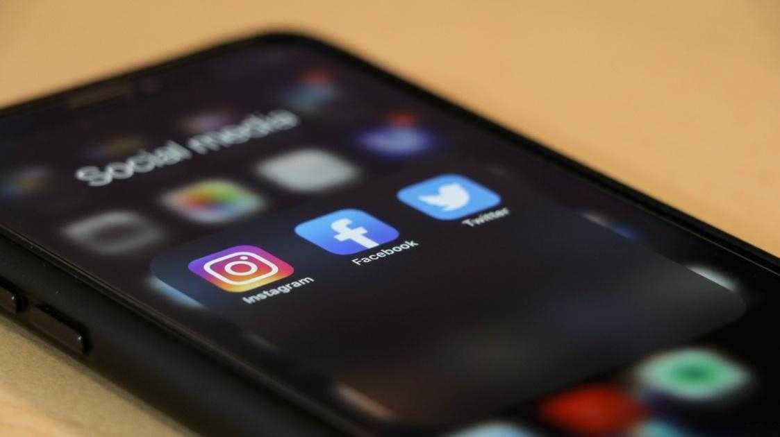 Особенности продвижения сезонной продукции в соцсетях