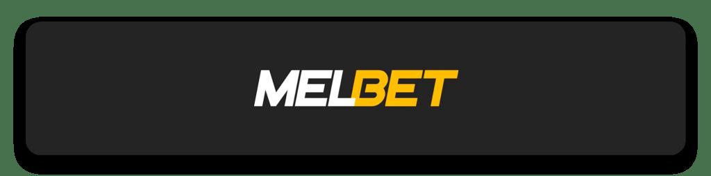 Mel.bet