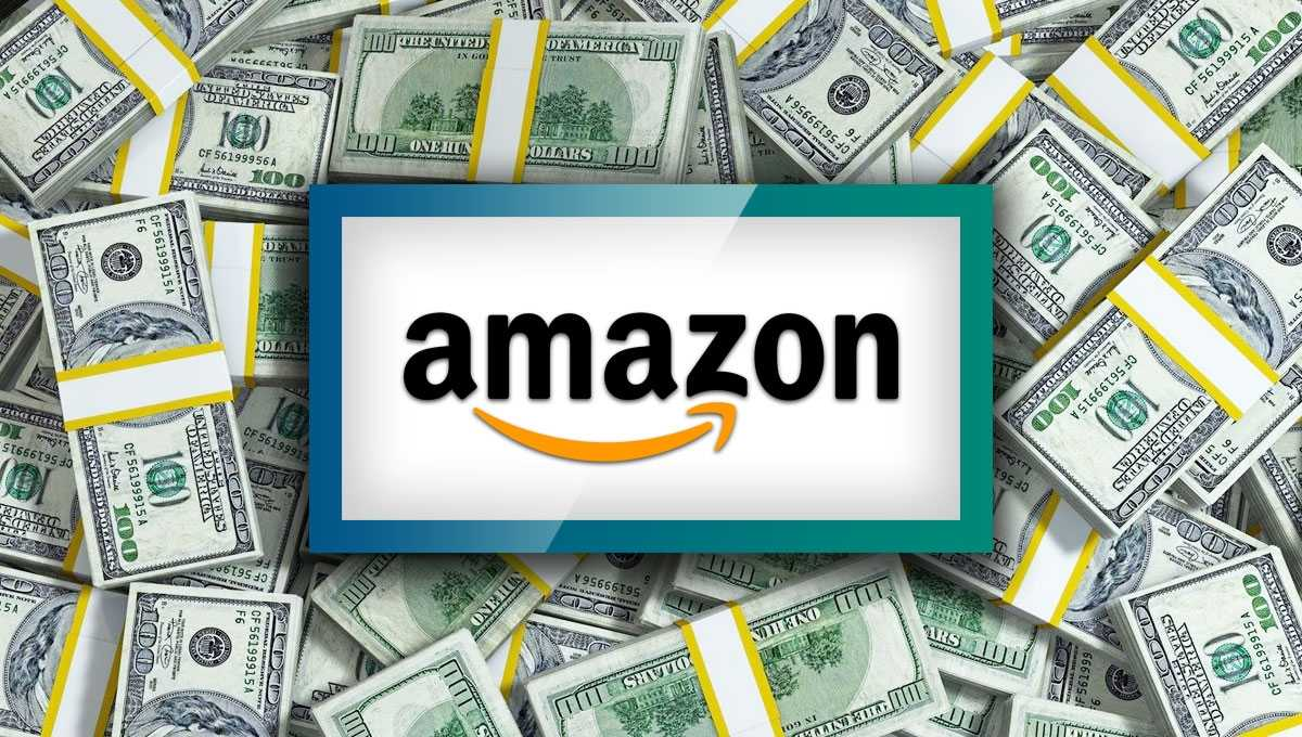 Партнерки интернет-магазинов: как зарабатывать в e-Commerce