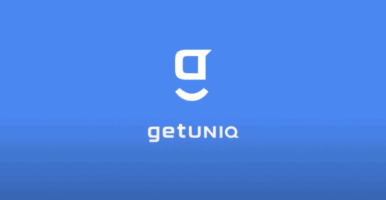 getUNIQ — что это, как пополнить + отзывы