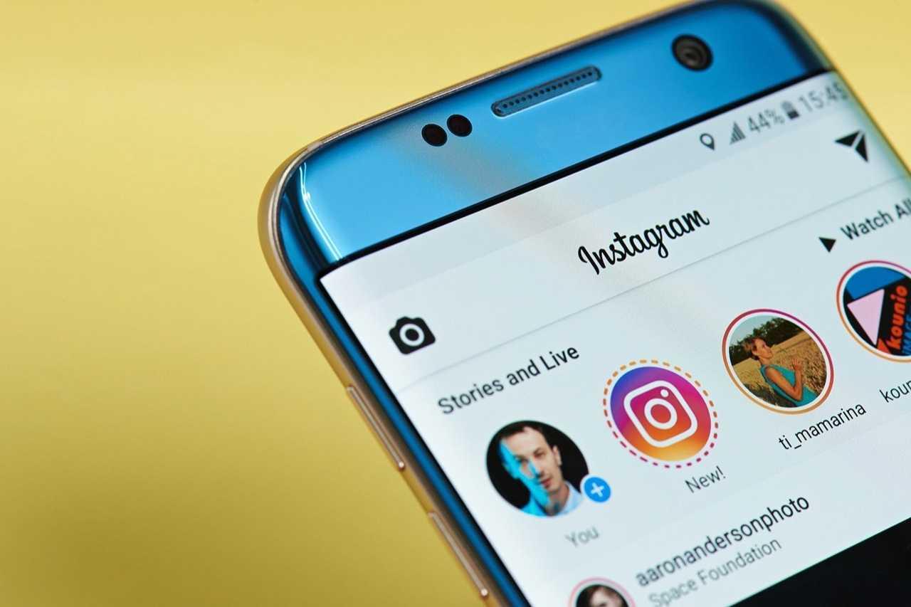 Как настроить таргетированную рекламу в Инстаграм самому и бесплатно