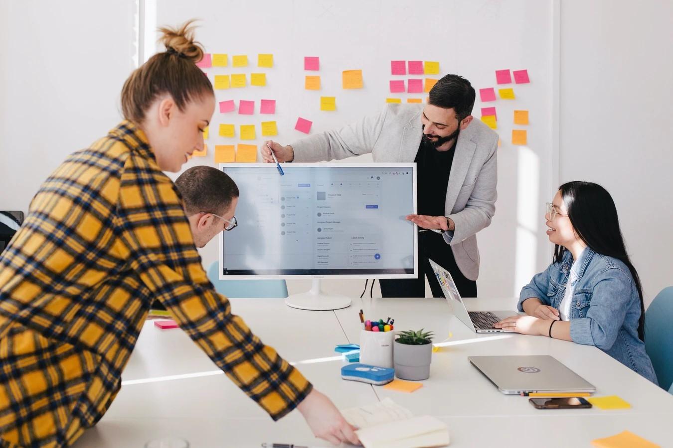 Что такое крауд-маркетинг и крауд-ссылки