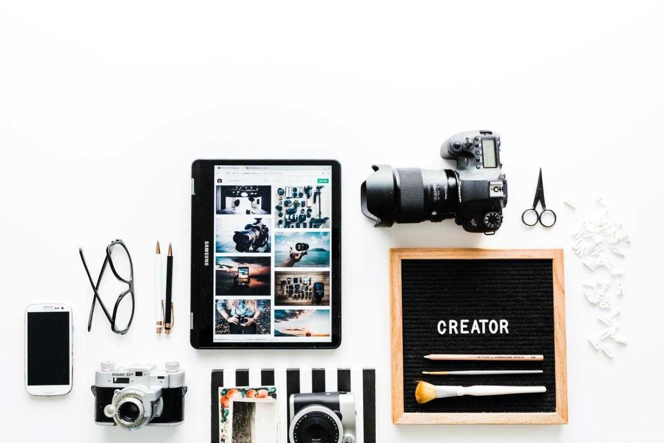 Лучшие фотобанки для арбитражника с хорошим качеством