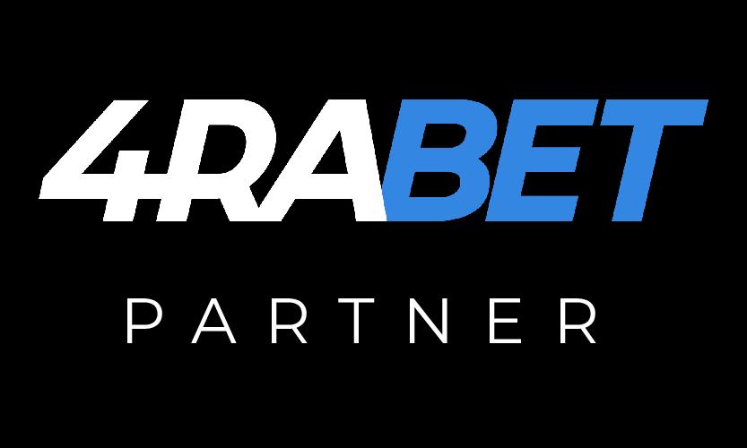 4RABET Partner